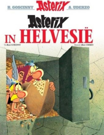 Asterix in Helvesië [16] (12.2017)